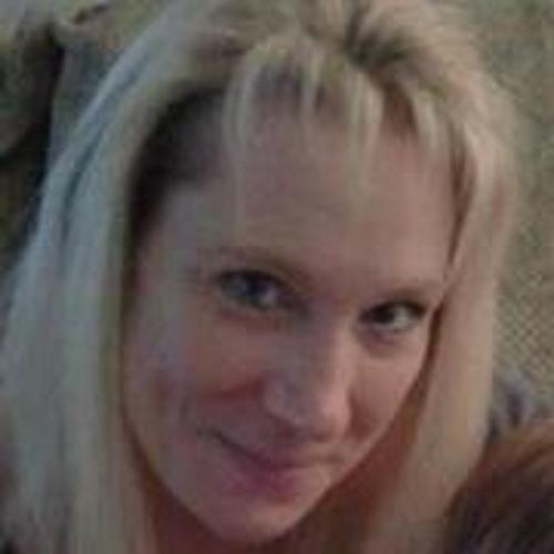 Tamara Lynn Gordy's avatar