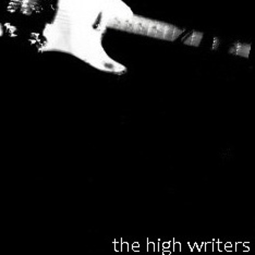 the high writers's avatar