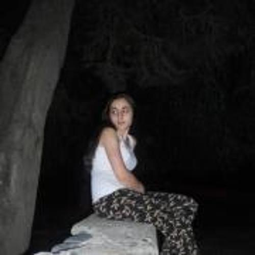 Ana Nozadze 1's avatar