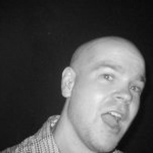 Robert G +'s avatar