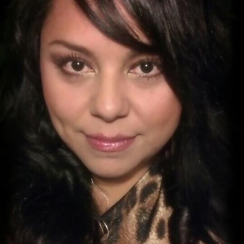 leoncita811's avatar