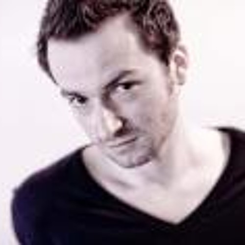 Florian Carré's avatar