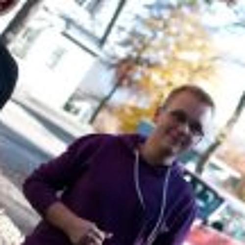 Tino Reichl's avatar