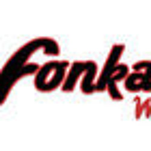 Fonkadelica's avatar