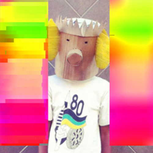 whitespresso's avatar
