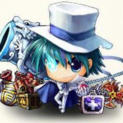xiiao ler's avatar