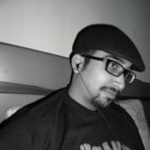 Hammad Sheikh's avatar