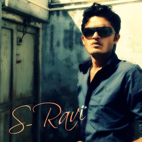 RAVI SINDHAVA [DJ S.RAVI]'s avatar