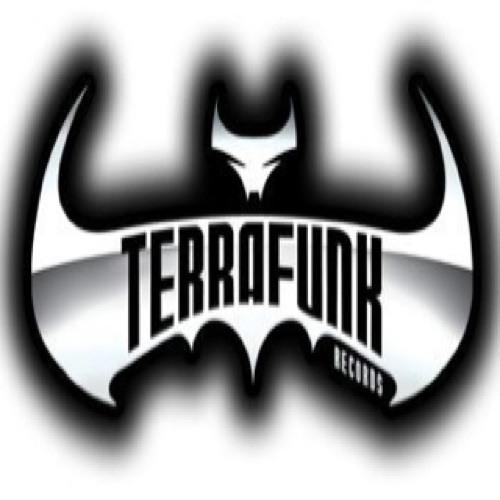 Drsparfunk's avatar