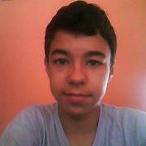 Gustavo Perussato Silva's avatar