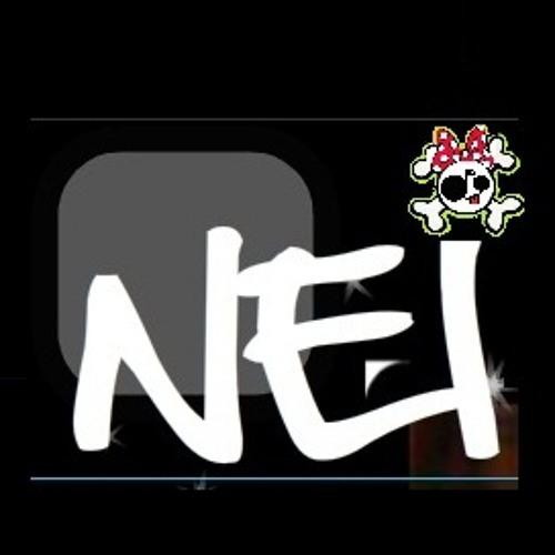NEIOFICIAL's avatar