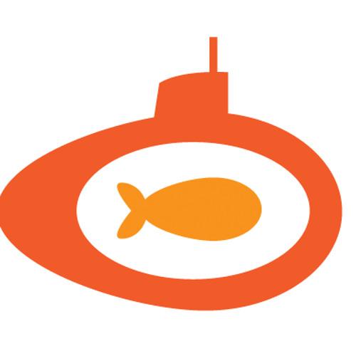 fishinasub's avatar