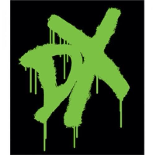 D-Generation-X's avatar