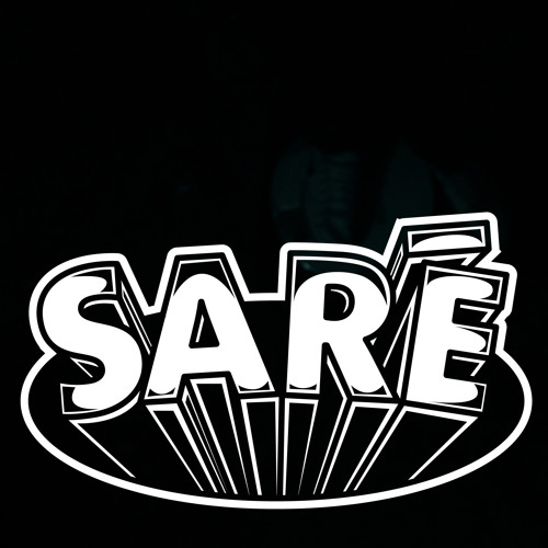 Saré's avatar