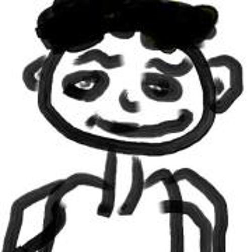 Kamil Lasek's avatar