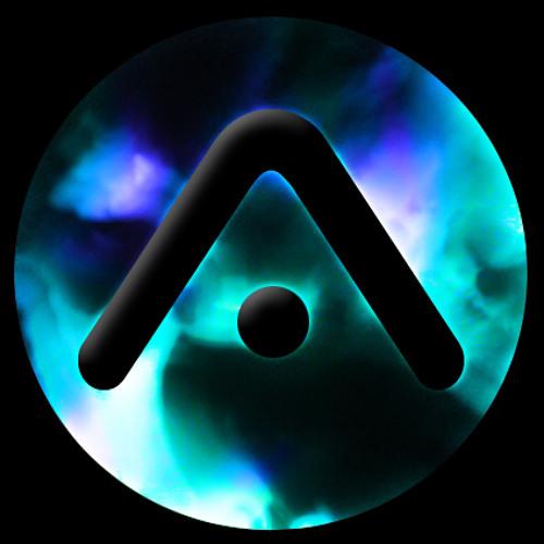 Audraulic's avatar