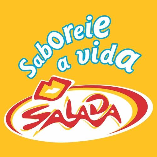 Sorvete Salada's avatar