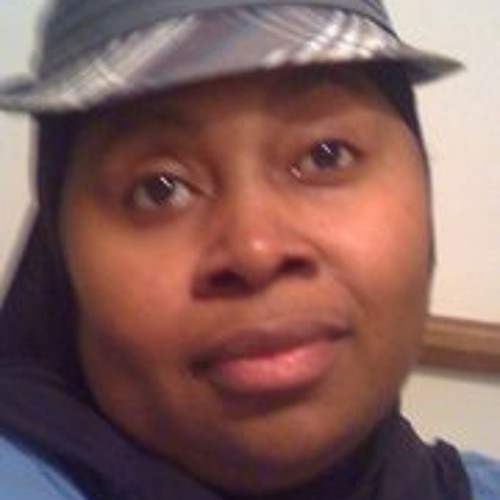 Tomiko Turner's avatar