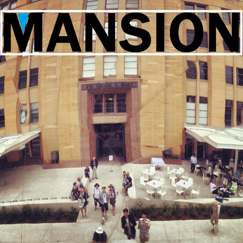 THIS-IS-MANSION's avatar