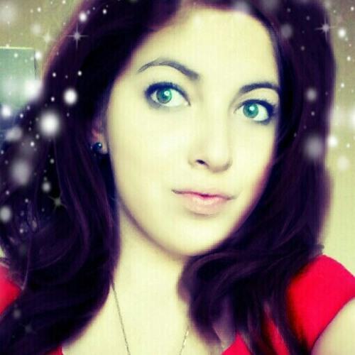 bellamontanez16's avatar