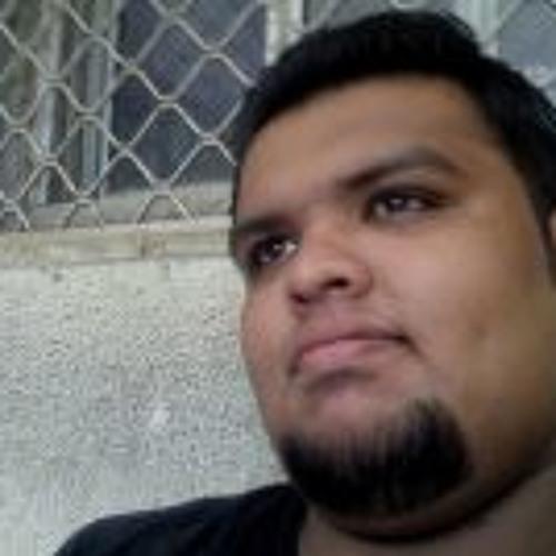 Nikesh Shetty 1's avatar