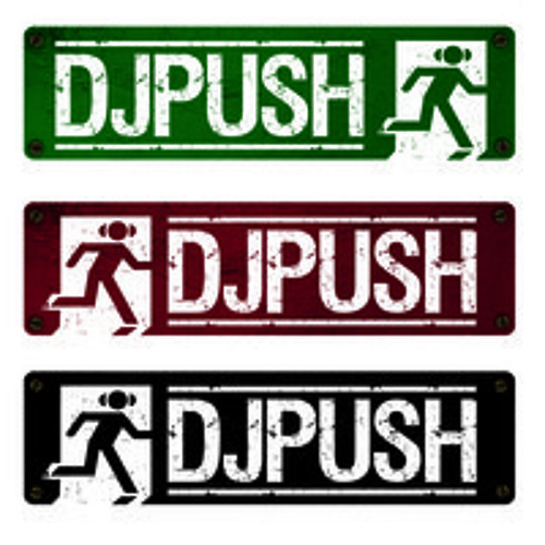 dj push's avatar