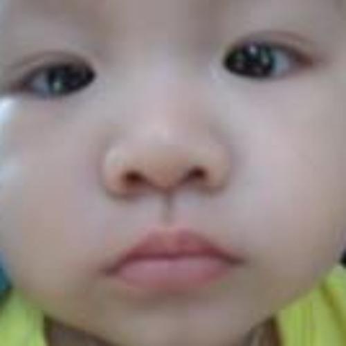 Hà Hưng Thịnh's avatar