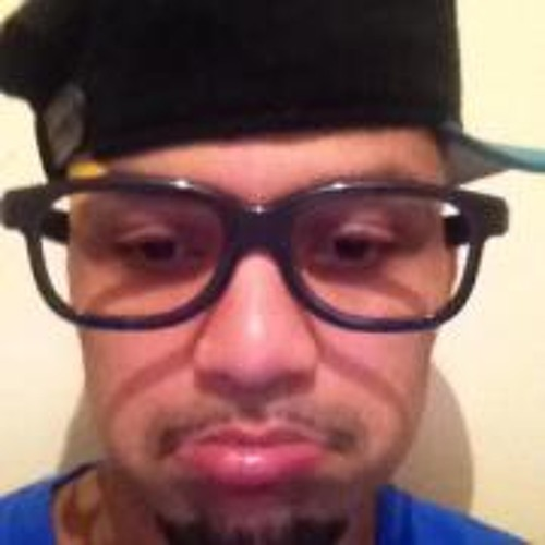 Jorge Luis Borrero's avatar