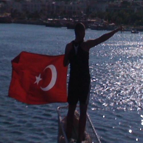 abdullah20's avatar