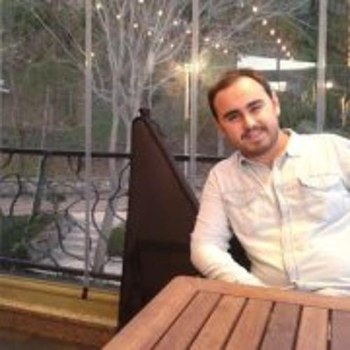 Mustafa Tabak 1's avatar