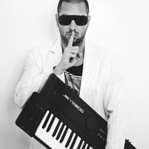 JuanSouL's avatar