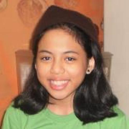 Alyssa Frey Soriano's avatar