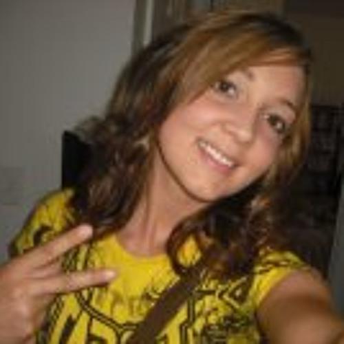 Marissa H.'s avatar