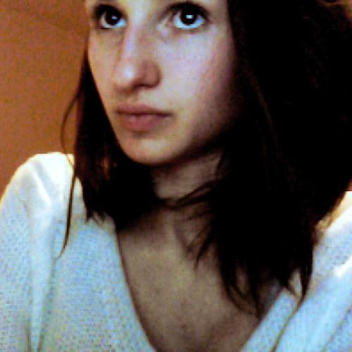 Marie Kremer's avatar