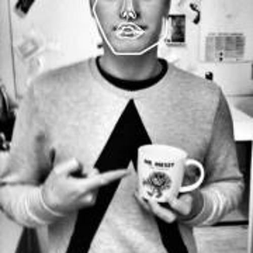 malczyk's avatar