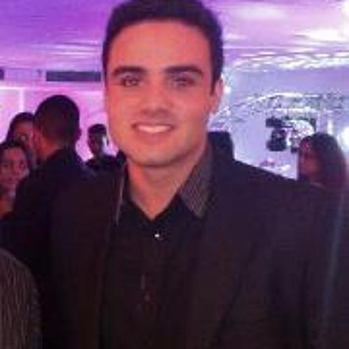 Ramon Soares 3's avatar