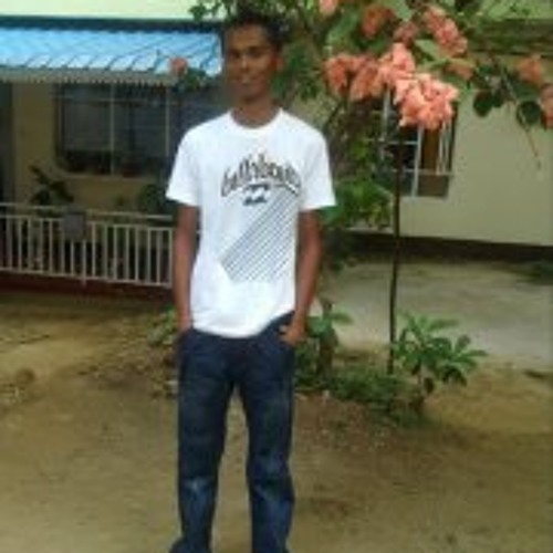 Dulloo Yogesh's avatar