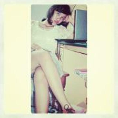Tania Griselda's avatar