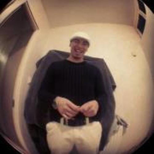 Jose Diaz 90's avatar