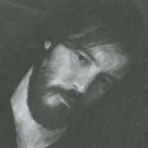 Michal Bystrov's avatar