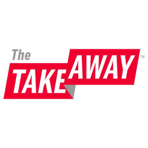 The Takeaway's avatar