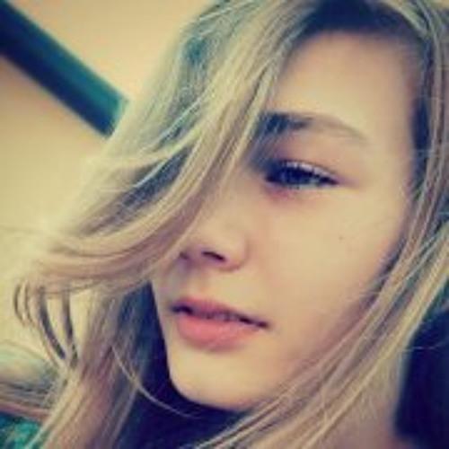 Ollea98's avatar