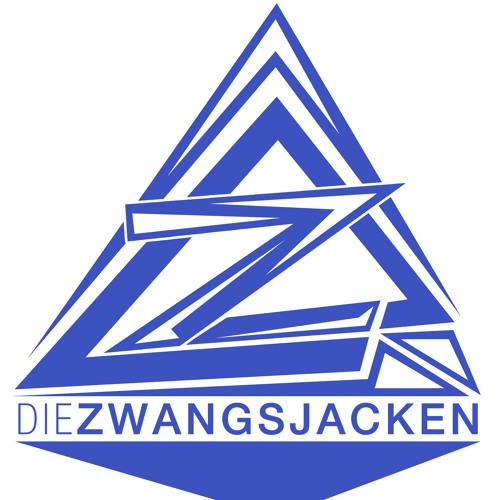 Die Zwangsjacken's avatar