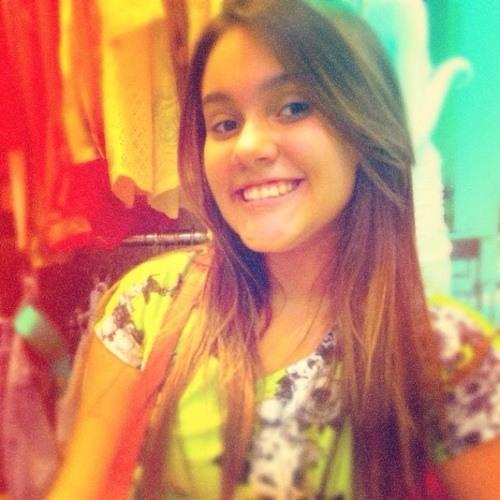 liviafcr's avatar