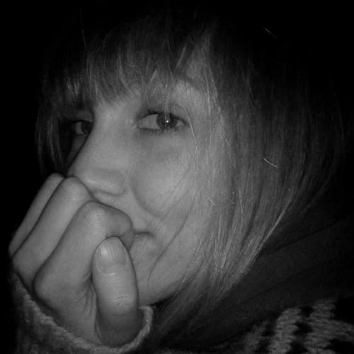 Heidi Sofia's avatar