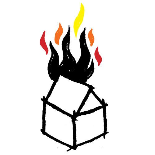isurrenderrecords's avatar