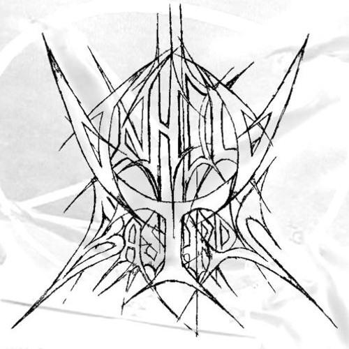 UnHolyBastards's avatar