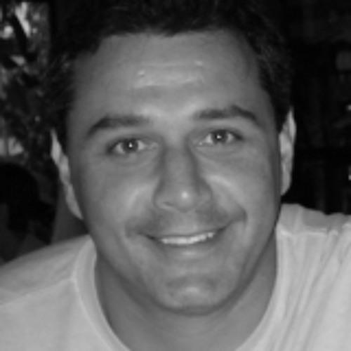RodrigoMendes's avatar