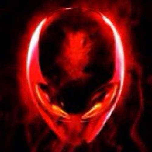 TheUltimateGenius's avatar