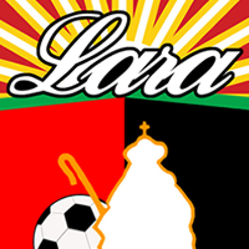 DeportivoLara's avatar